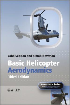 Good books on aerodynamics.