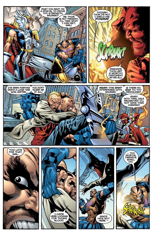 Thor (1998) Issue #43 #44 - English 15