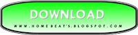 http://www.mediafire.com/download/gnqrnwhrrymyu6r/Coisa+leve+FT.Music.mp3