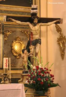 http://sentircofrademurcia.blogspot.com.es/p/cuaresma-por-tosantos.html