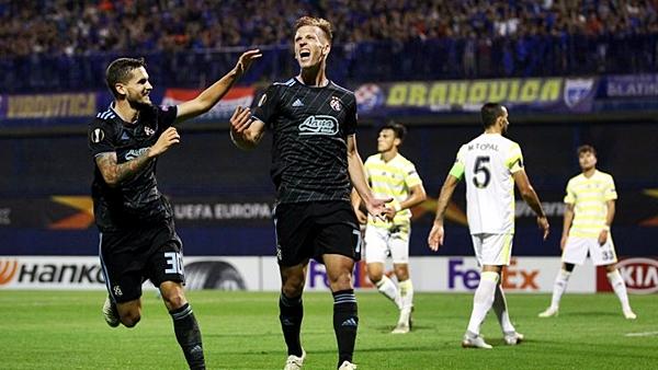 Prediksi Bola Anderlecht vs Fenerbahce Liga Eropa