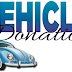 How Do I Estimate the Value of My Donated Car for My Tax Deduction?
