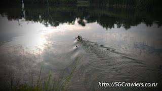 [PHOTOS] 20160326 RC Boating at Sengkang Pond 6d5bf180-52a6-4949-82ad-5663bc41f7dc