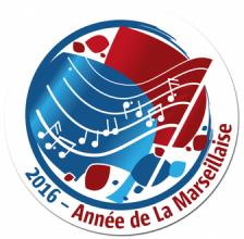 2016 - Année de La Marseillaise