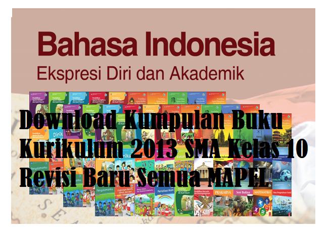 Download Buku Kurikulum 2013 SMA Kelas 10 Revisi 2016 ...