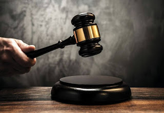 Derecho penal en Jaén
