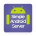 Download Latest Version Of Simple Android Server