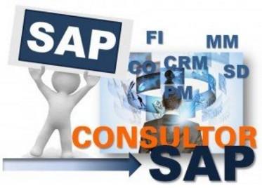 Estudiar SAP - Consultoria-SAP