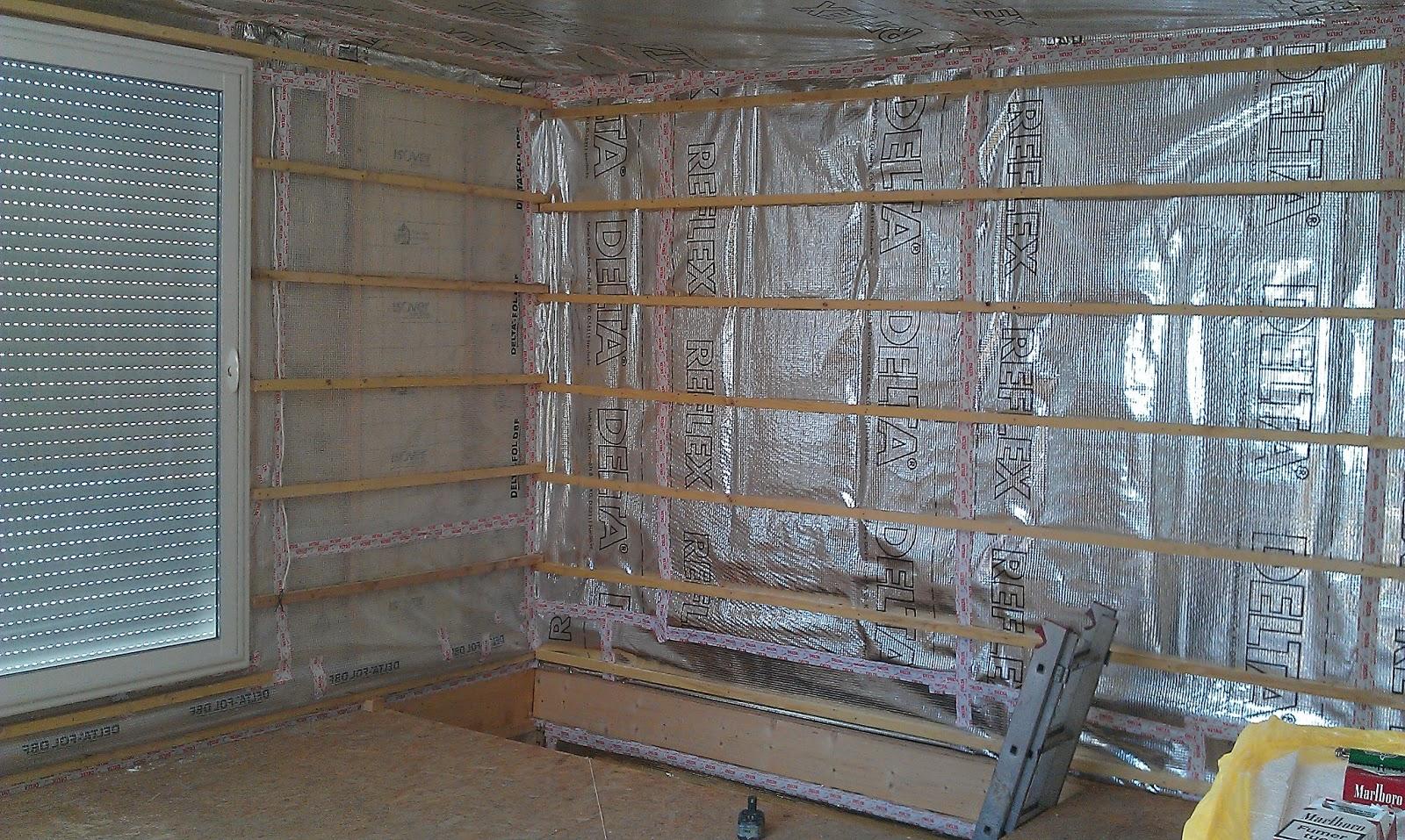 les furets du bois j92 j95 etanch it fin placo. Black Bedroom Furniture Sets. Home Design Ideas