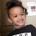Chris Brown's Daughter, Royalty is so Grown and Beautiful