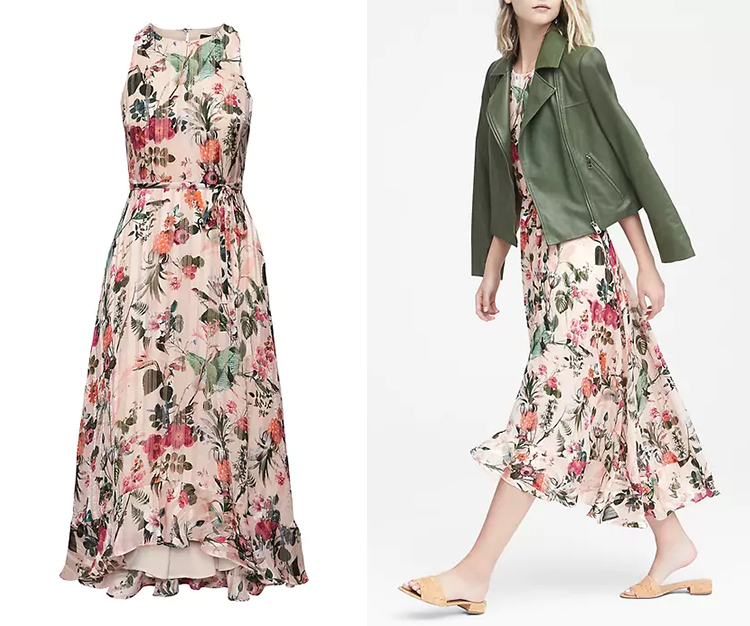 Weekly Shopping Update Floral Elle Blogs