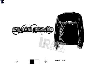 t shirt logo design creative ideas free download generic vector