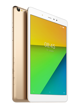 Tecno DroiPad 8II, Price, full Features and specification