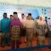 超过10千人出席首相敦马哈迪的开斋节开放日!