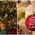 Adventskalendertürchen # 24 - Frohe Weihnachten euch allen,ein Mutzenmandeln Rezept und die Gewinner sind.............