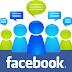 Làm sao để biết đã tham gia bao nhiêu nhóm Facebook