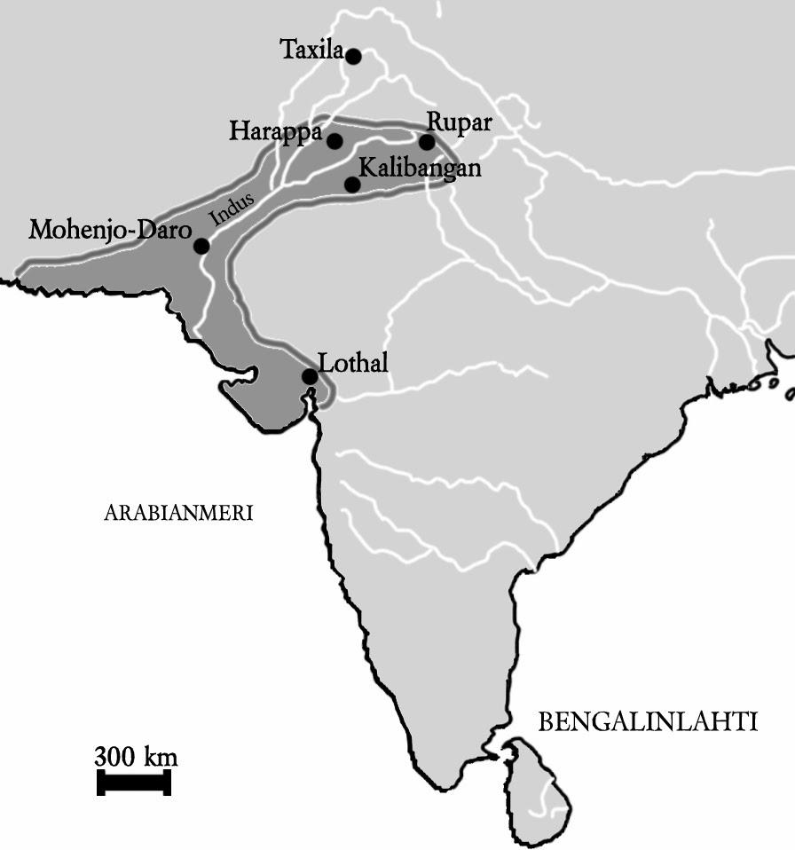 Verhojanskvuoret Kunlun Shan Hindukus Mount Everest