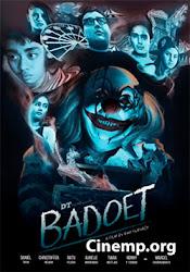 Badoet