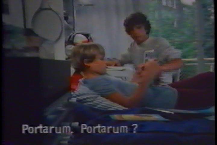 movies&pelis: Nachttocht (1982) (TV Movie)