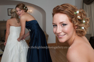Bride, wedding hairstyle, wedding, wedding dress, bridal hairstyle