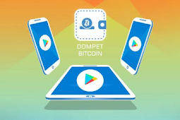 Bitcoin Wallet for Desktop, Mobile and Web