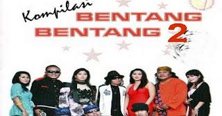 Kumpulan Lagu Sunda Mp3 Bentang-Bentang