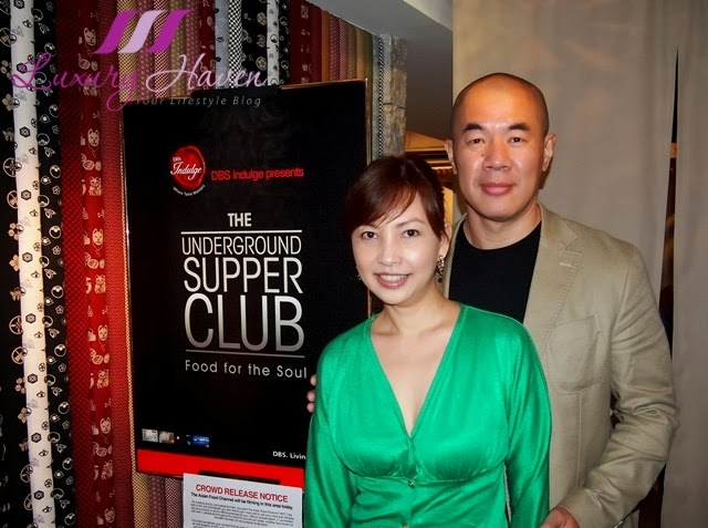 asian food channel dbs underground supperclub hashi japanese