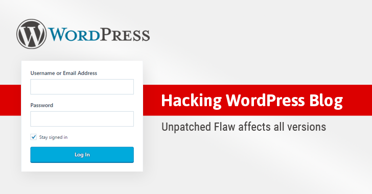 hacking-wordpress-blog-admin-password-reset