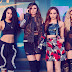 "Escucha ""Nobody Like You"", nueva canción de Little Mix"