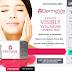 Buy Dermavix Philippines Official Website:- http://www.healthandfitnesshop.com/dermavix-philippines/
