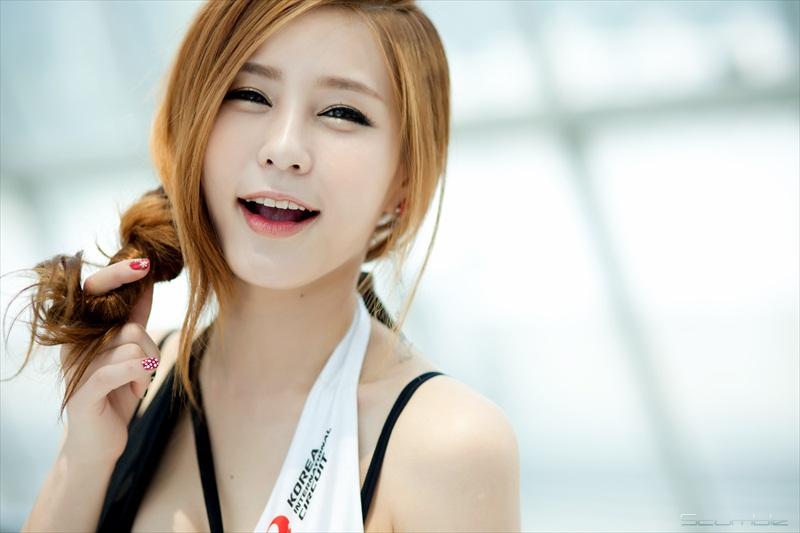 Lee soo kyung dating divas
