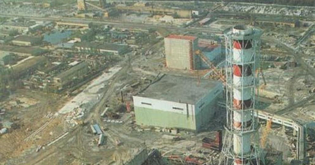 essays chernobyl disaster Free chernobyl accident papers, essays, and research papers.