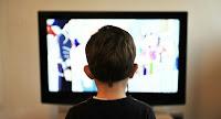 Cara Membuka Kunci TV Cina (Child Lock)