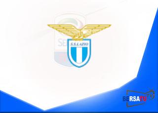 Site Live Streaming  Lazio Malam Hari Ini Gratis No Buffering