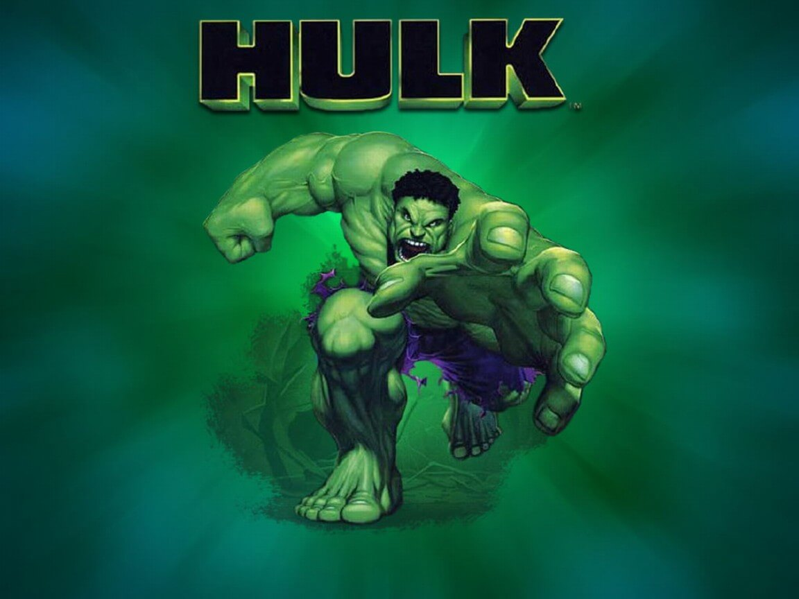 Hulk wallpaper download in 4k high resolution free new - Hulk hd images free download ...