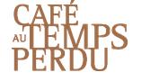 http://www.cafeautempsperdu.com/menu/