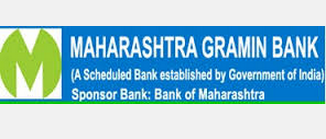 gramin bank recruitment 2013 in maharashtra