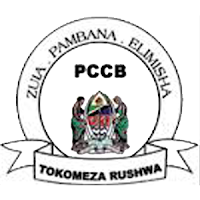 Job Opportunities Prevention and Combating of Corruption Bureau (PCCB)