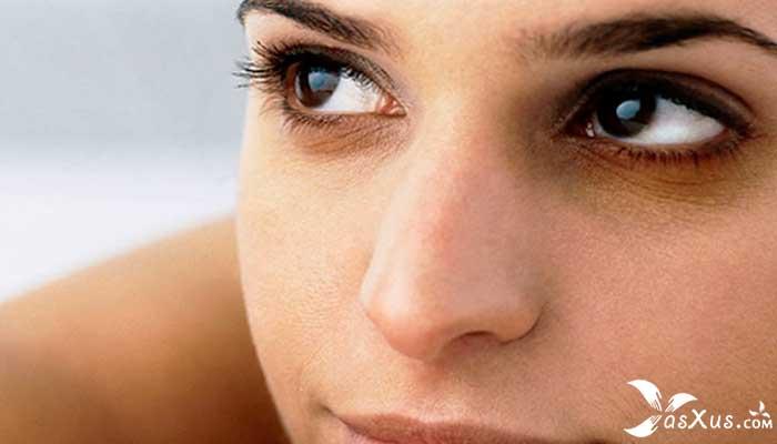7 Cara Menghilangkan Kantung Mata Secara Alami dan Cepat