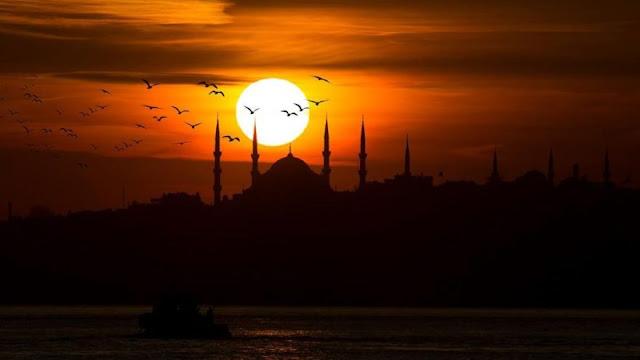 ramazan-ayında-sahur-neden-önemlidir