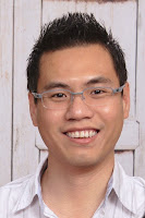 Kenneth Tran - Machine Learning Scientist - Microsoft Research