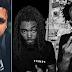 J. Cole assina EarthGang com seu selo Dreamville Records