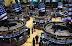 Amazon Microsoft support Nasdaq and Exxon drags S&P