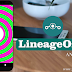 Download e Instale a Rom LineageOS 16 Android 9 Pie no Moto G5S Plus (Sanders).