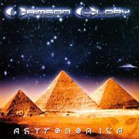 [1999] - Astronomica