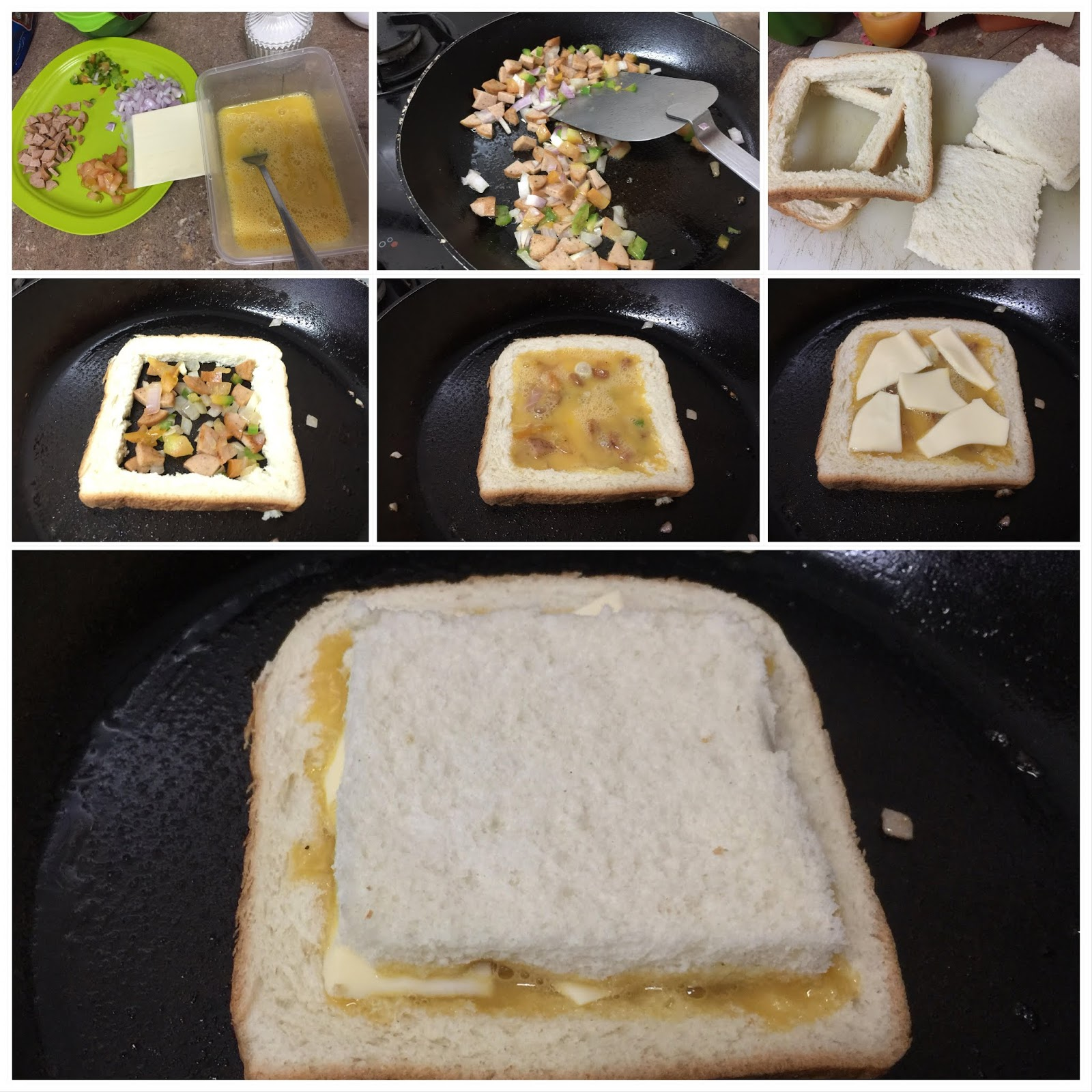 sarapan pagi, makanan kesukaan anak-anak, penarik anak untuk makan pagi