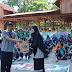 Belajar Bersama Satwa, MATSMURI Adakan Pembelajaran Luar Madrasah  di Gembira Loka Zoo