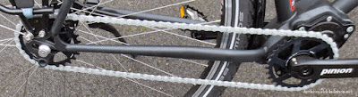 bici-cicloturismo-eldeladahon.net