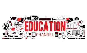 Her Öğretmenin Takip Etmesi Gereken 11 Youtube Kanalı