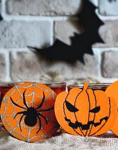 http://translate.googleusercontent.com/translate_c?depth=1&hl=es&rurl=translate.google.es&sl=en&tl=es&u=http://www.craftpassion.com/2013/10/halloween-theme-felt-coasters.html/2&usg=ALkJrhj4r79i0BwNqISy6FtM9gu0Lao0dg